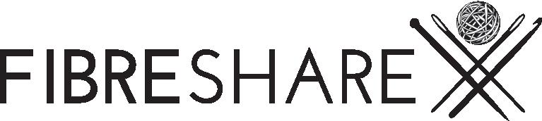 FibreShare