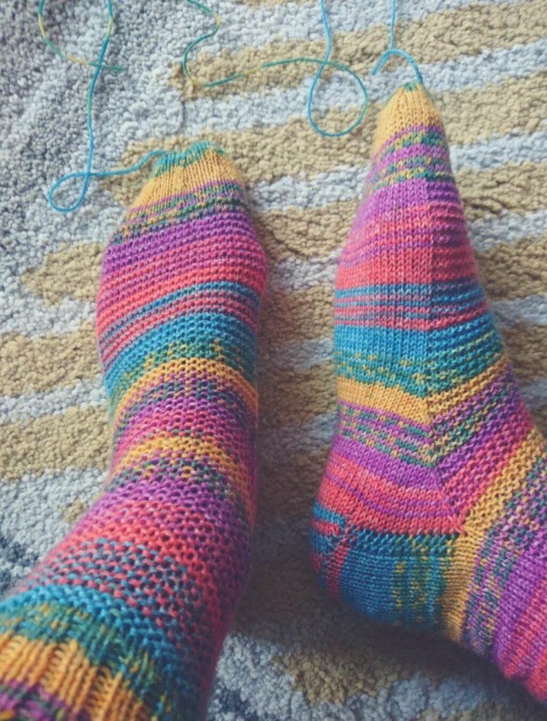 Knit Knit Boom Seite 4 Von 6 Stricken Häkeln Blog